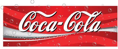 la cola de la etiqueta coca cola by mayle namiki on