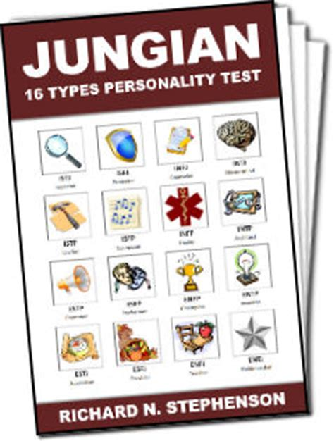 printable personality tests quizzes