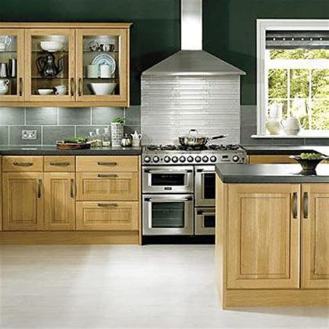cooke and lewis kitchen cabinets cooke and lewis kitchen cabinets heritage kitchens