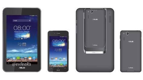 Tablet Asus Padfone 7 Fe170cg asus padfone mini puts 7in tablet and 4 3in phone in techradar