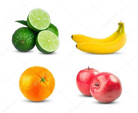 fruit vitamins apples fresh diet fruit with vitamins fresh orange