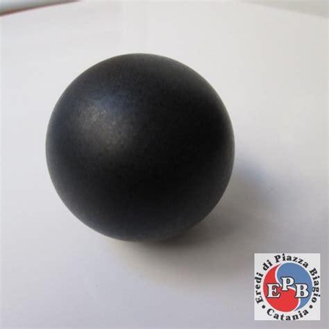 ricambi cassetta pucci pucci sfera di ricambio per cassetta pulsante basso