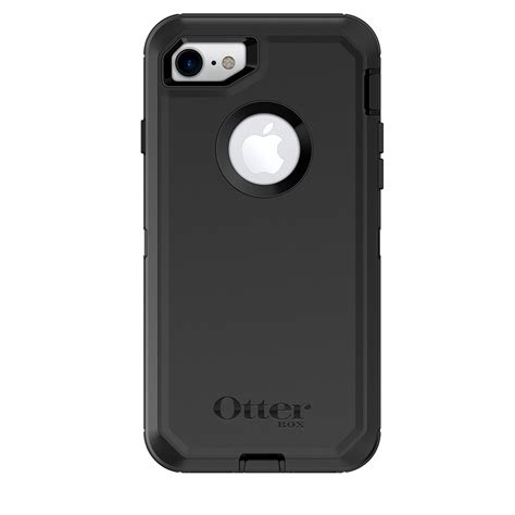 otterbox rugged protection