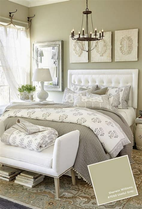 small master suites 25 best ideas about small master bedroom on pinterest