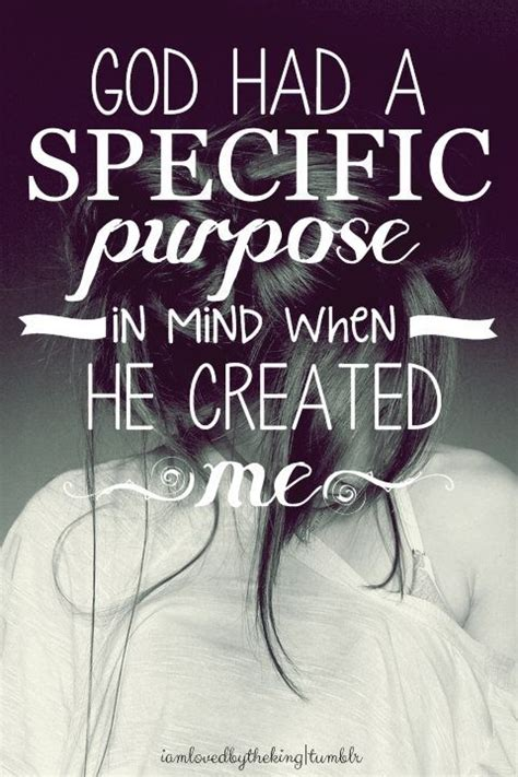 a s purpose quotes god has a purpose quotes quotesgram