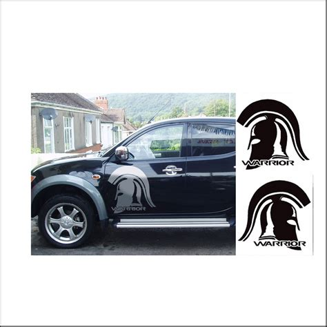 mitsubishi sticker popular mitsubishi decals buy cheap mitsubishi decals lots