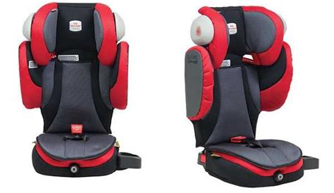 narrowest convertible car seat narrowest booster seat safety with the britax safe n