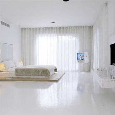 decoracion dormitorios matrimonio minimalista dormitorio minimalista decoracion in