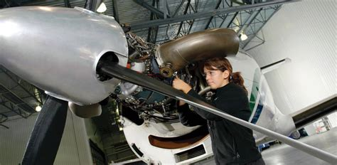 latest technologies of pt 6 engine for sale best pt6 engine pratt prepares to reboot the pt6 yet again with new