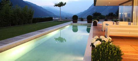 betonpool kosten betonpool pool bauen swimming pool ac schwimmbadtechnik