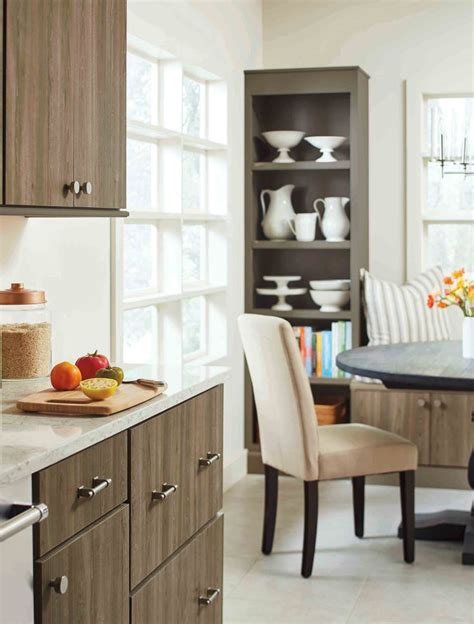 martha stewart kitchen cabinets purestyle 429 best kitchens and dining rooms images on