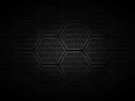 grid pattern wallpaper hexagonal grid wallpaper v0 1 by adoomer on deviantart