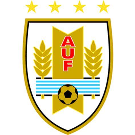 Logo Patch Woven Emblem Club Bola Manchester United Biru Merah dunia bola sepak bolasepak dunia
