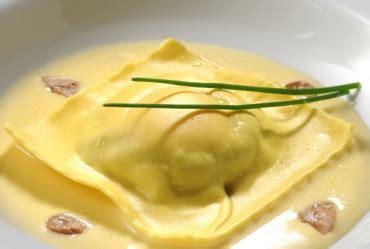 ravioli cucina casalinga restaurantes 237 s 227 o paulo guia da semana