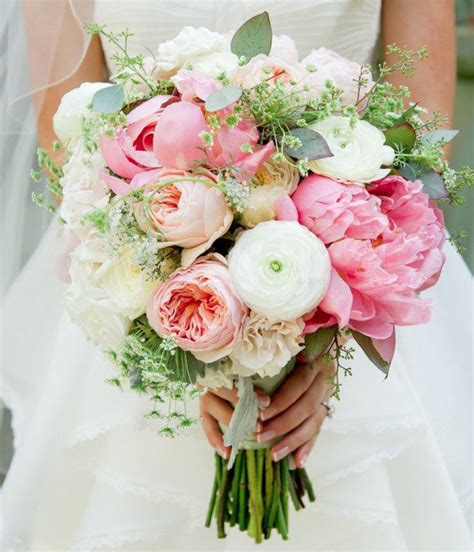 Where To Get Wedding Flowers by 25 Best Ideas About Wedding Flowers On