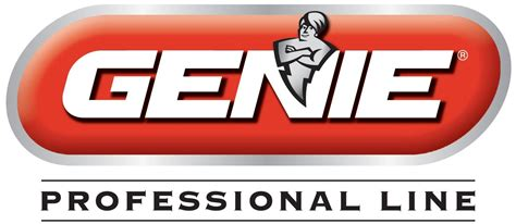 How To Install And Troubleshoot Your Genie Garage Door Remotes Genie Garage Doors Troubleshooting