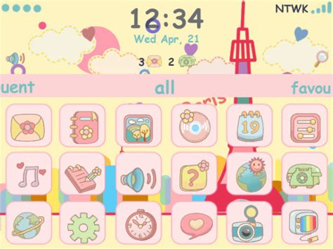 free doodle theme for blackberry free doodle blackberry themes free blackberry