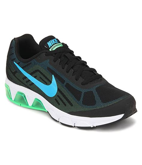max sports shoes nike air max boldspeed sport shoes price in india buy