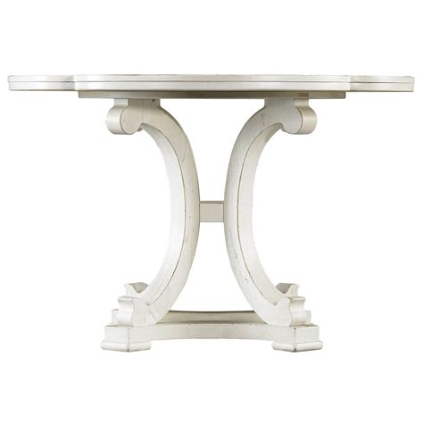 coastal living resort seascape dining table