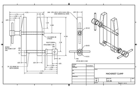 cool cad drawings autodesk inventor 2013 assembly drawing 3d model
