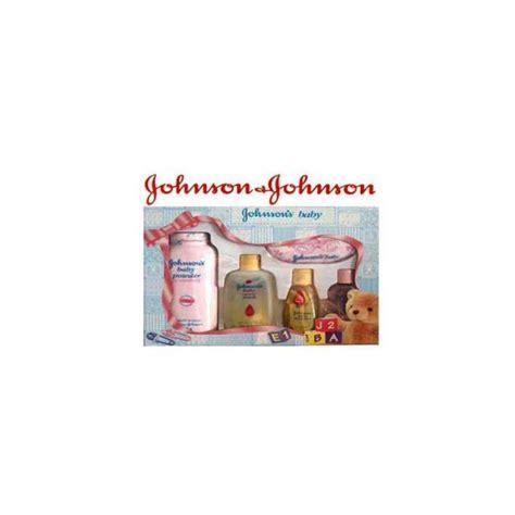 Gift Box Johnsons buy johnson baby gift her in india johnson baby