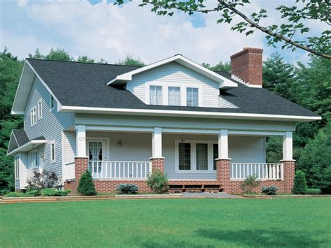 small craftsman style house plans small craftsman home house plans craftsman bungalow small