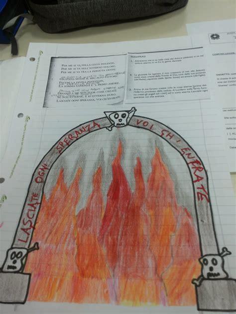 porta inferno dante la porta dell inferno di dante 28 images ste antiche l