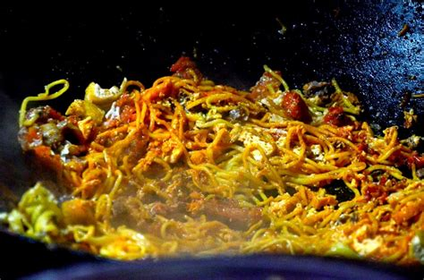Pilihan Expedisi Yang Lebih Murah Limited zakri ali 10 makanan pilihan yang naik harga sejak 5 tahun lepas by mohd shubhi