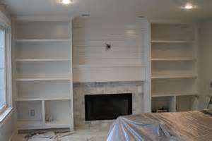 diy built ins part 2 withheart