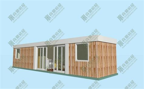 buy movable house portable house cheap portable house