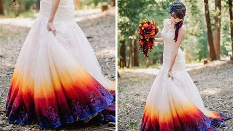 amazing wedding photos this is the most amazing wedding dress you ll see