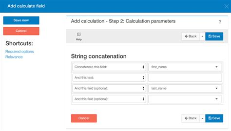calculation design effect stata stata json phpsourcecode net