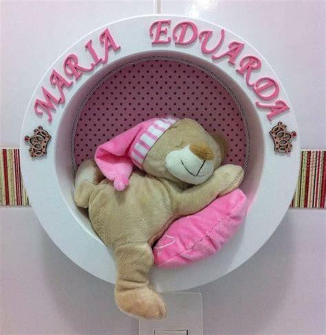 como decorar o quarto do bebe no mesmo quarto dos pais dicas de como fazer a decora 231 227 o de quarto de beb 234 feminino