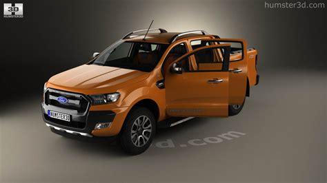 ford ranger interior ford ranger interior photo of prevnext ford ranger