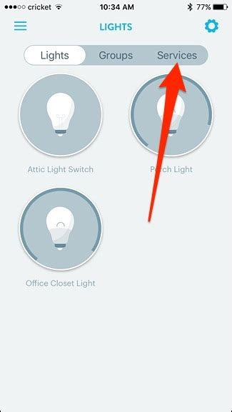 How To Automatically Turn On Your Porch Lights When It