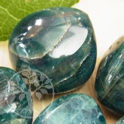 himalayan salt ls wholesale apatite tumbled stones m 250g edelsteine grosshandel