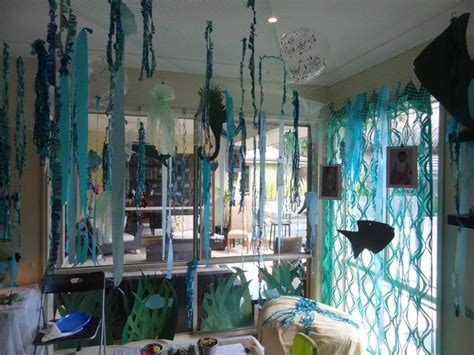 Fish Net Decoration Ideas by Pin By Errin Sargent Brown On Disney Ideas