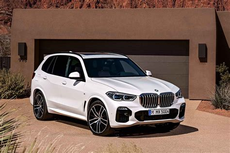 new bmw 2018 x5 new bmw x5 suv goes large for 2018 motoring research