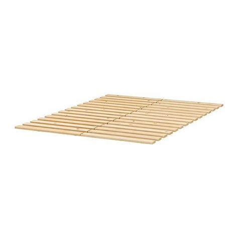 twin bed slats twin size bed slats support bunkie board 49 98