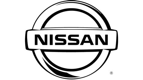 nissan logo transparent background car fan wiring diagram wiring source