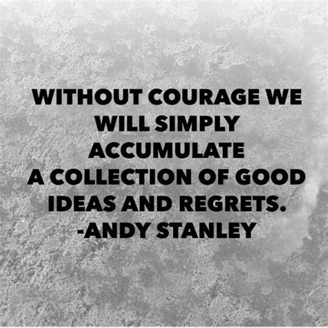 quote stanley best 25 andy stanley ideas on leader quotes