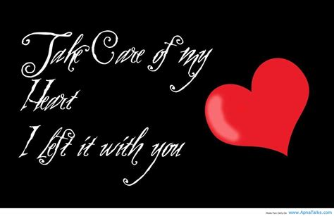 love quotes for her from the heart in english 5 jpg via love quotes for her from the heart 17 wide wallpaper