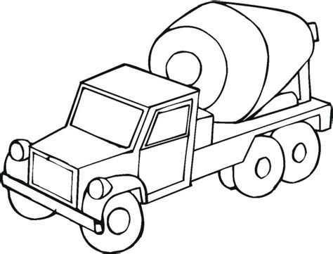 House Construction Coloring Pages Coloring Pages Construction Colouring Pages