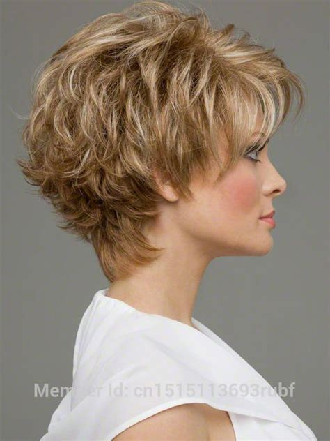 best style wigs for the elderly 17 best images about hair on pinterest shorts older