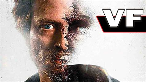 film 2017 bande annonce vf invisible bande annonce vf film homme invisible 2017
