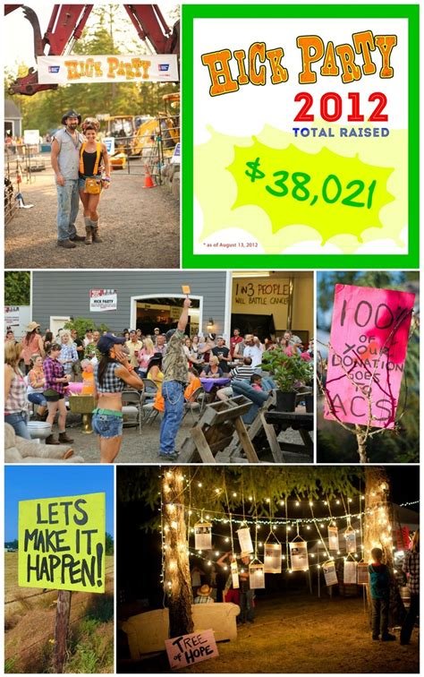 themed fundraising events 17 best images about fundraising event ideas on pinterest