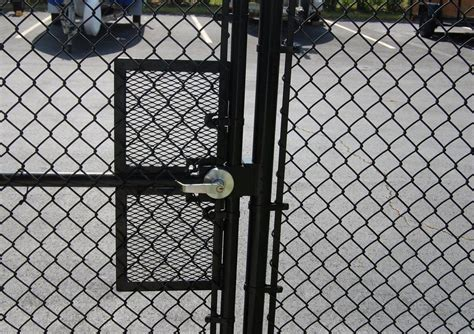 home design studio chain link wall décor steel gate frame design joy studio design gallery best