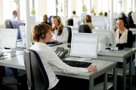 help desk support services it service help desk driverlayer search engine