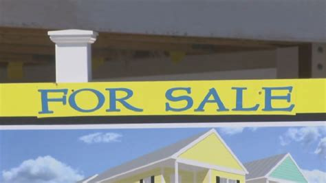 Real Estate License Background Check State Lawmakers Push For Real Estate Agents Criminal Background Checks Wpde