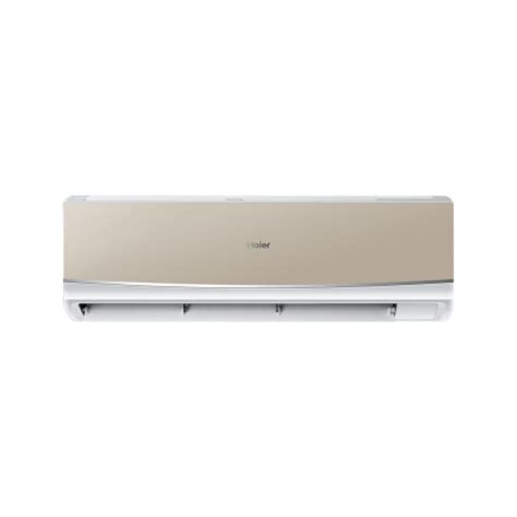 model heir 2015 haier ac price 2015 latest models specifications sulekha ac